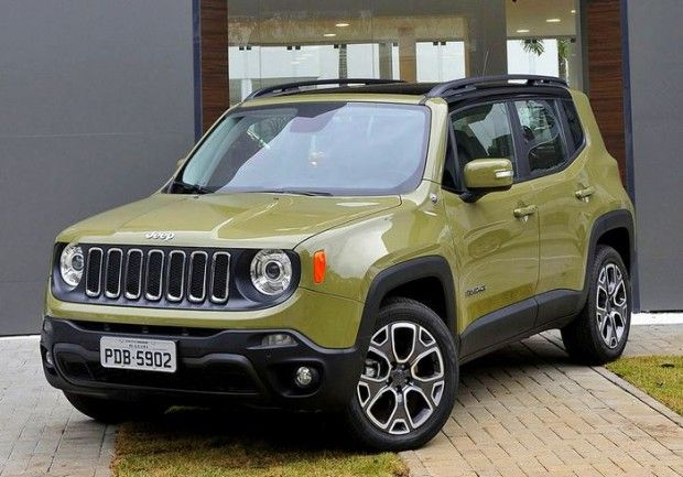 27 best images about jeep renegade on pinterest jeep 2014 models and forum jeep. Black Bedroom Furniture Sets. Home Design Ideas