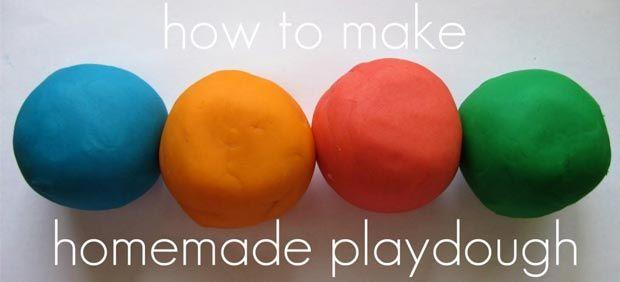 homemamde+playdough+020