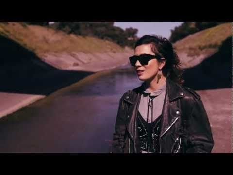 OBSESSED. Clubfeet - Heartbreak feat. Chela (Official Video)