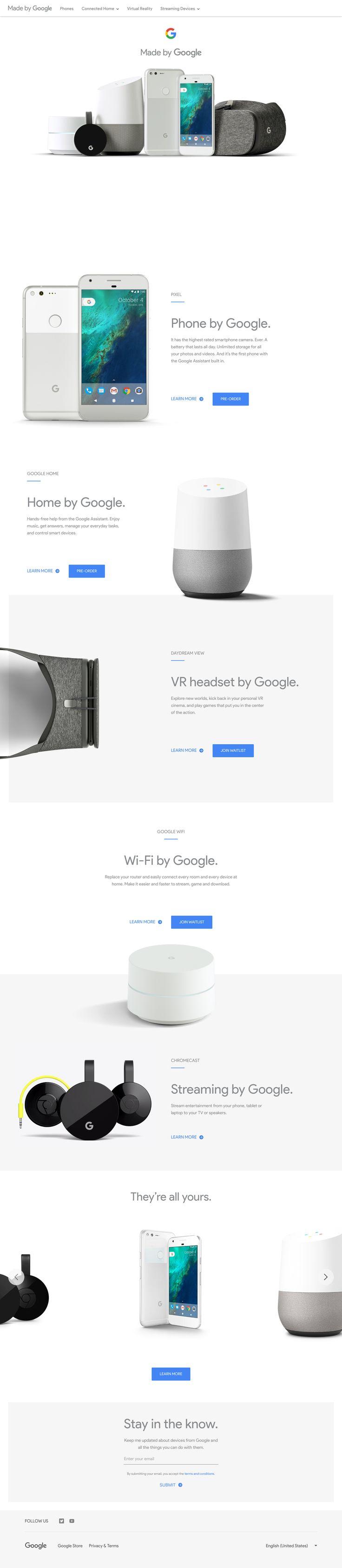 Google Home Design 544 best web ui | ux images on pinterest | ui ux, landing and
