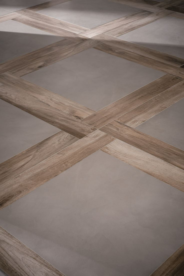 best parquet and other wooden floors images by susann h on