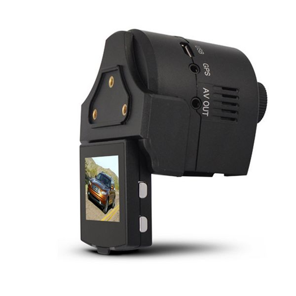 Only US$59.99, buy best HD 1080P 1.5 inch LCD Car DVR Camera Driving Recorder GPS G-Sensor Recorder sale online store at wholesale price.US/EU warehouse.