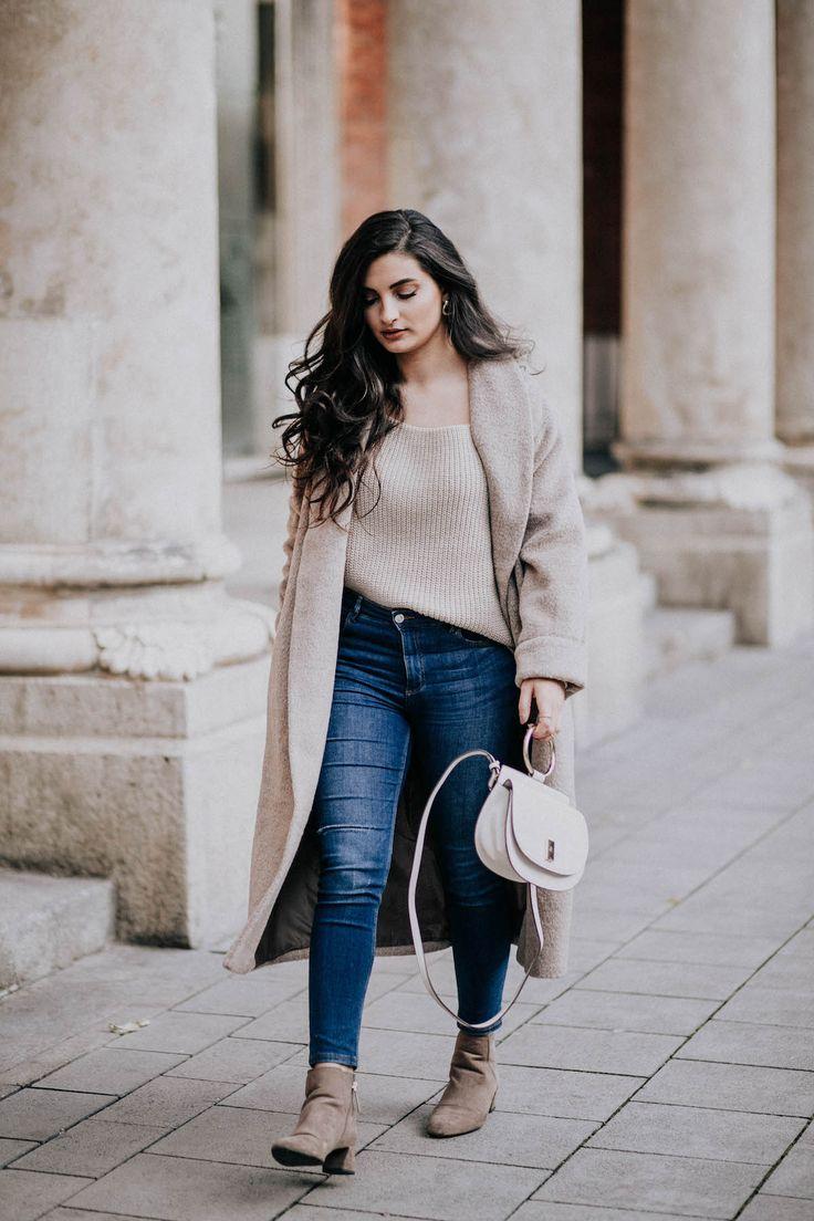 merna-mariella-teddy-fur-camel-coat