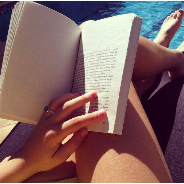 Best 25+ Summer Holiday Quotes Ideas On Pinterest