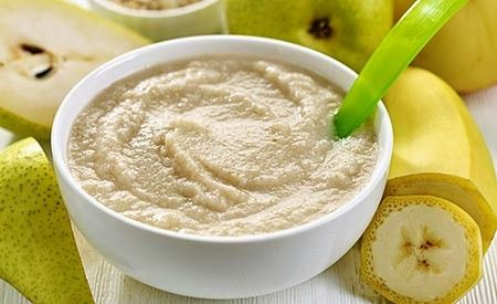 Der basische Frühstücksbrei enthält Äpfel, Bananen und Karotten. Äpfel enthalten Oligosaccharide – eine Substanz, die in einem Laborversuch fast die Hälfte aller vorhandenen menschlichen Darmkrebszellen töten konnte. Damit wirken Oligosaccharide besser als die heutige Chemotherapie.