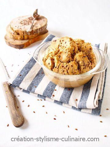 Un pain sans gluten bien gonflé ? Astuces et techniques
