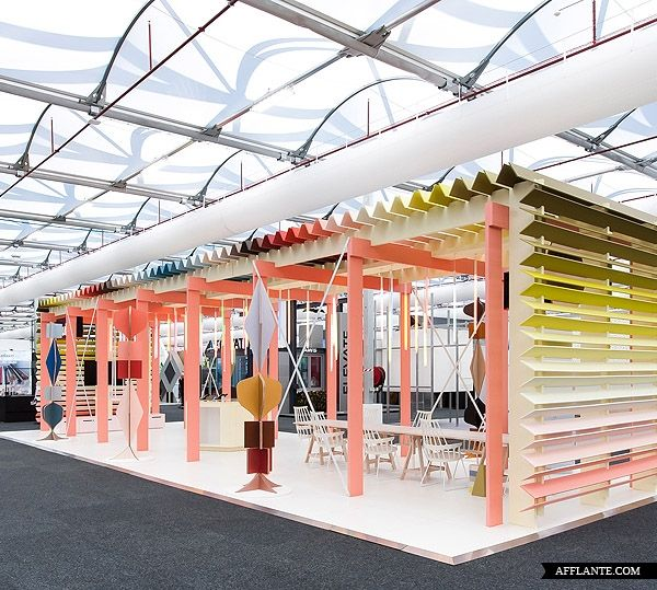 Design Exhibitions 2014 240 best exhibitions & installations images on pinterest