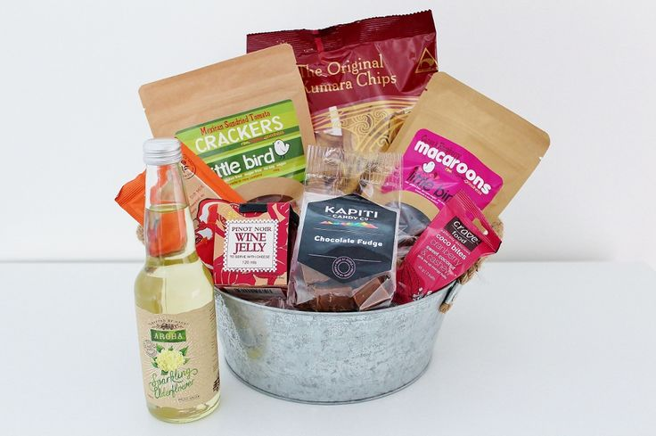 34 best gourmet food hamper gift ideas for the artisan foodie lovers gluten free artisan food hampers can be exciting and delicious httpwww negle Gallery
