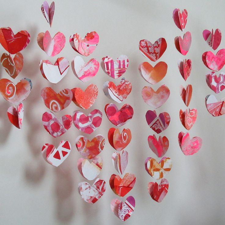 198 best Moore: Valentine\'s Day images on Pinterest | Corner, Deco ...