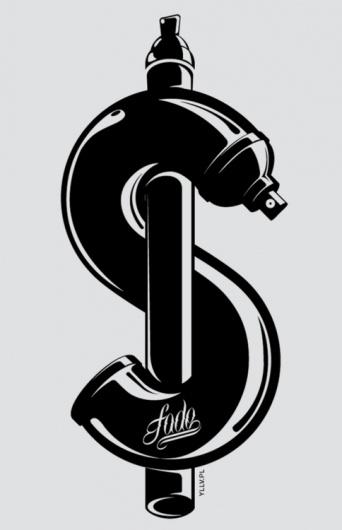 Typeverything.com - T-shirt design by Karol... - Typeverything