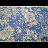 Rice Paper Underglaze Decals Ceramics Pinterest