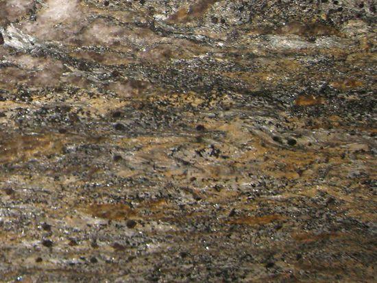 Granite Countertop Colors Granite Astrix Granite Autumn
