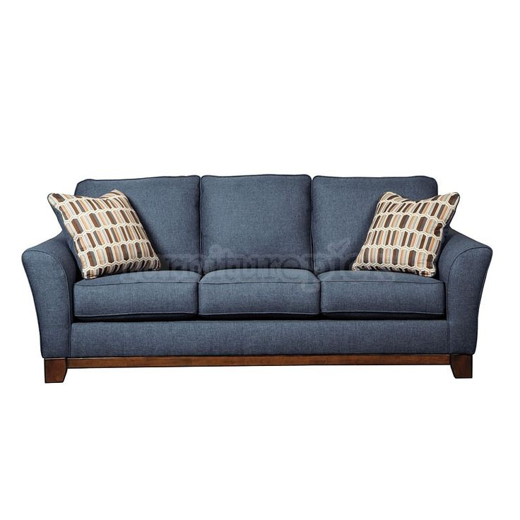 25 best ideas about denim sofa on pinterest grey couch covers denim furniture and casual Denim couch and loveseat