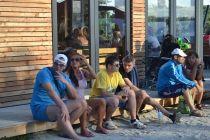 Město her aneb prázdniny na Boleváku