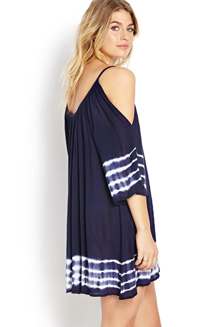 1000 images about my style on pinterest free people tunics and