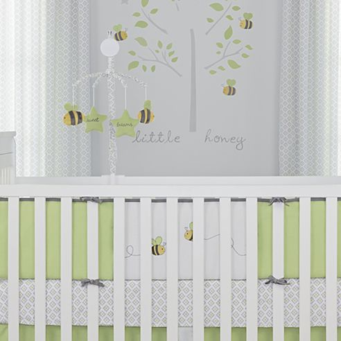 14 Best Kids Wendy Bellissimo Bee Room Images On