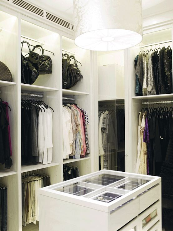 Closet Island With Drawers For Sale   Home Ideas