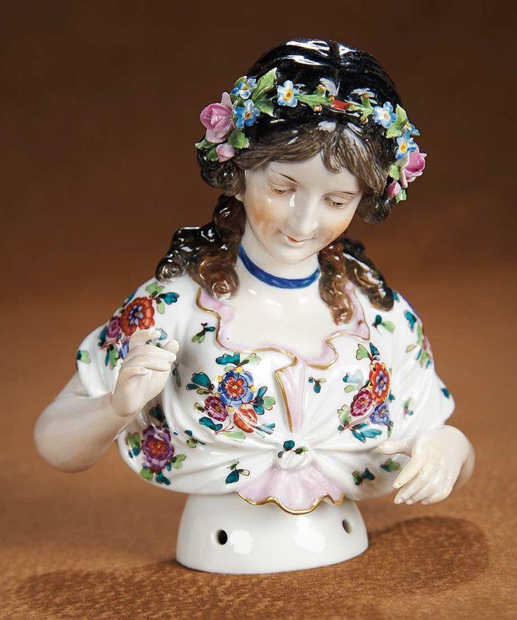 79 Best Half Dolls Images On Pinterest Half Dolls