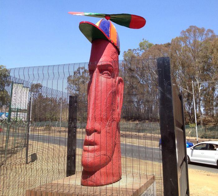 Association of Arts Pretoria