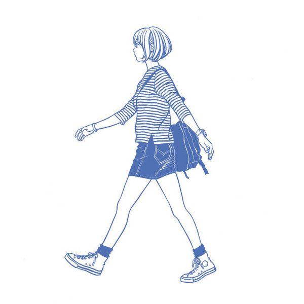 致 青春 ❤ liked on Polyvore featuring fillers, drawings, art, doodles, fillers - blue, backgrounds, phrase, quotes, saying and scribble