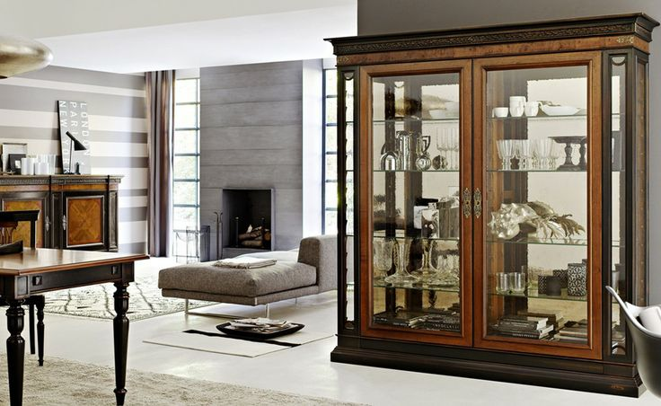 Signa - I Lauri | Classic Collections Le Fablier