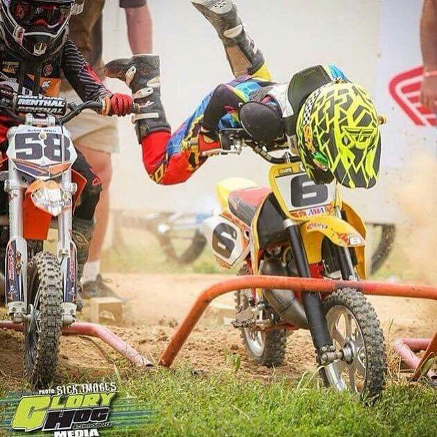 37 Best Motocross Images On Pinterest Dirt Biking Dirtbikes And