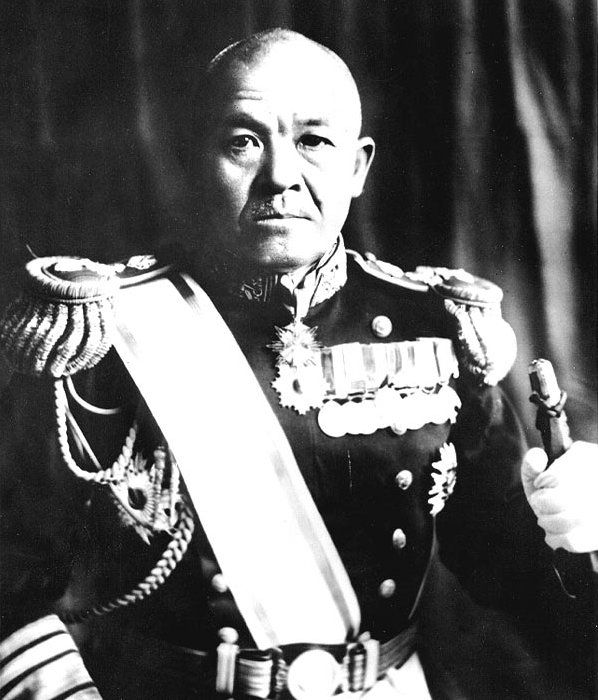 On 10 April 1941, Nagumo was appointed commander-in-chief of the First Air Fleet, the IJN′s main aircraft carrier force, largely due to his seniority. Many contemporaries and historians have doubted his suitability for this command, given his lack of familiarity with naval aviation.