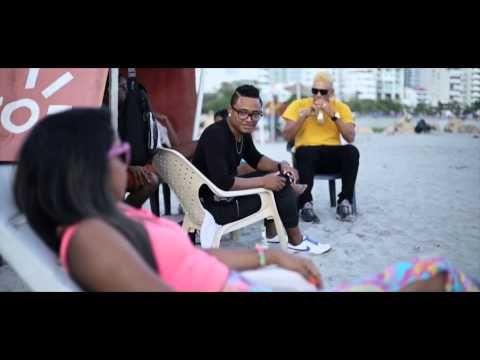 ChuCuChu (Video Oficial) - Yako - YouTube