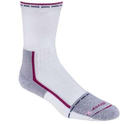 Fox River Socks: Women's 6556 02584 USA Made Steel Toe Boot Socks