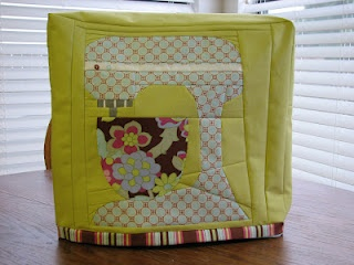 A Joyful Soul Fabrics: Franny's Housecoat, Kitchenaid cozyCovers Tutoriales Y, Joy Soul, Sewing Projects, Soul Fabrics, Covers Tutorials Y, Sewing Tech, Crafty Sewing, Kitchenaid Covers, Kitchenaid Cozy