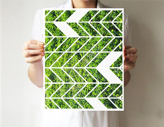)))))))))) BEAUTIFUL GREEN ((((((((( par simona rogolino sur Etsy