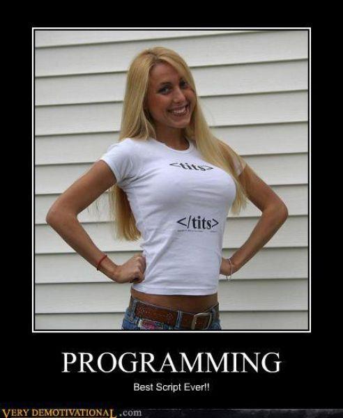 Te enseño a programar juegos: Pong Basico