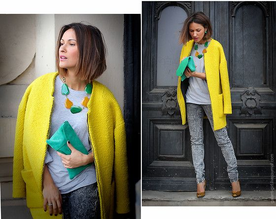 More looks by Galant-Girl Ellena: http://lb.nu/galantgirl