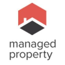 Call Managed Property today.Based frequently right adjoining in East nation capital, we will be predisposed to place unit preferably located to deliver you the private carrier and local data your benefit. T: (07) 3139 1701