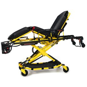 stryker powerpro xt stretcher