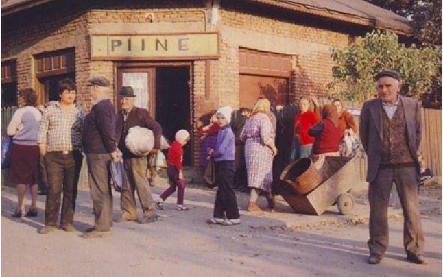 Dacă doriţi să revedeţi. Amintiri din comunism păstrate în arhiva României