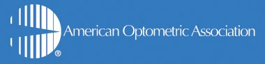 American Optometric Association - Serving Doctors of Optometry & Their Patients