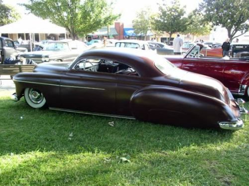 98 best rides images on pinterest vintage cars old school cars jesus valencia 1949 chevy sciox Gallery