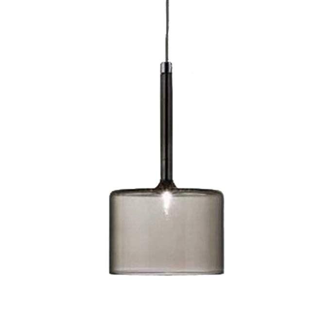 G4 Lampenschirm Pendellampe Ersatzglas Glasschirm