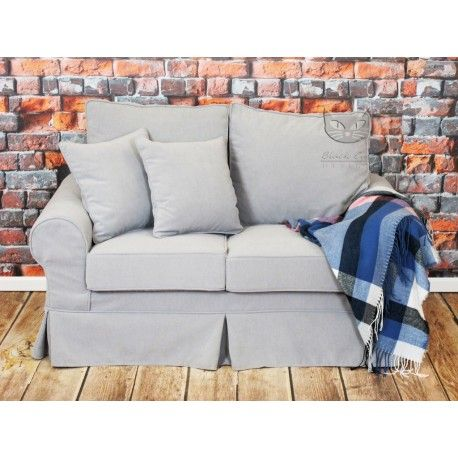 Sofa w stylu brytyjskim Christine 148