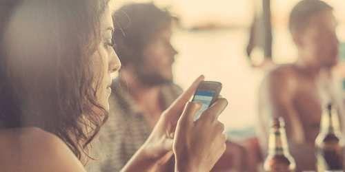 Cronaca: #Facebook ci #riprova. Il social introduce il tasto che in tanti aspettavano ma con una novità (link: http://ift.tt/2mbyvV0 )