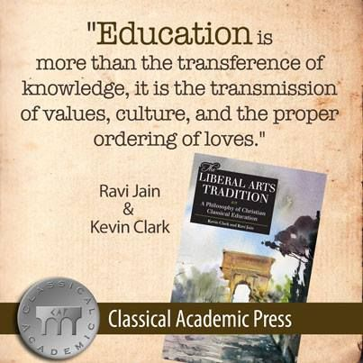 """education is the transmission of civilization Users who liked, education is the transmission of civilization, also liked the secret of education lies in respecting the pupil"""" ralph waldo emerson quotes (american poet, lecturer and essayist, 1803-1882) similar quotes."""