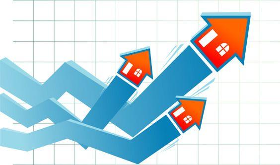 Solo affitti Affitto un mercato da oltre 16 milioni di contratti allanno. Tutti i dati dellAgenzia delle Entrate  Nel settore immobiliare si parla sempre e solo di compravendite. Edilizia banche grandi investitori agenzie immobiliari arredamento amministratori condominiali: tutti attentissimi ai trend di quei 450.000 italiani che comprano casa. Ma cè una parte del settore immobiliare spesso trascurata dagli operatori che conta un numero di contratti stipulati ogni anno pari a quattro volte…