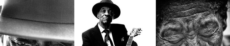 """Will people ever see this Marc Maron-narrated documentary about Pinetop Perkins, Willie """"Big Eyes"""" Smith and Hubert Sumlin?"""