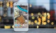 Google guarantees Pixel Android updates through 2018 security patches through 2019
