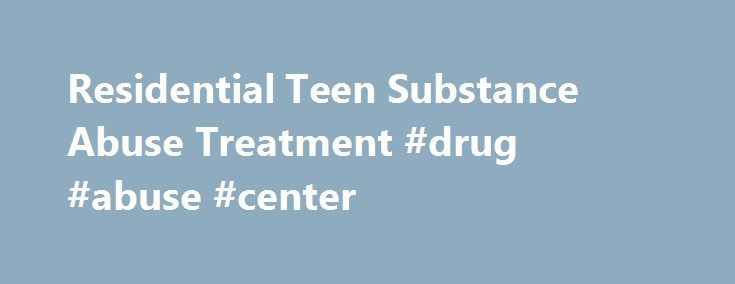 teen abuse centers in colorado jpg 1080x810