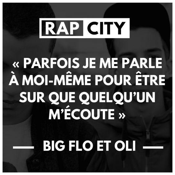 #punchline #bigfloetoli #bigflo #et #oli #rapfrancais #rap