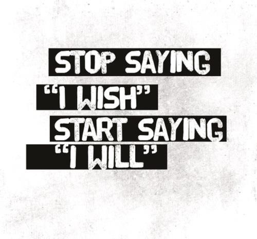 Think positive #quote #inspiration #positive #quotes #mensfashionfix #iwill #wish #mantra #thursday