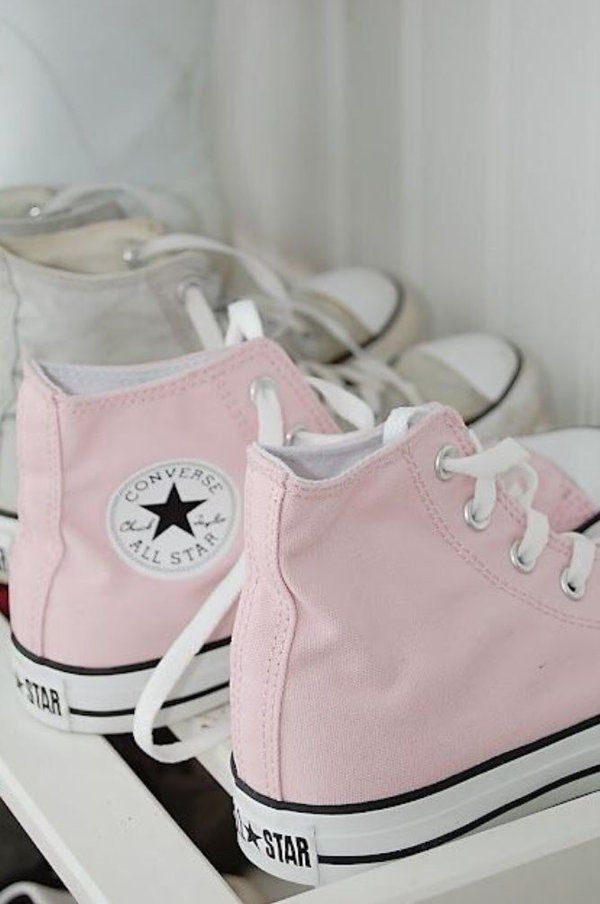 25 best ideas about pink converse outfits on pinterest