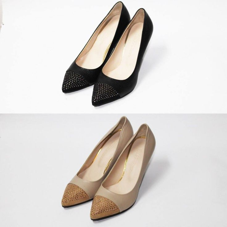 [애플리즈 숙녀화 05]  #애플리즈 #숙녀화 #힐 #신발 #도매 #구두 #기능성수제화 #applelizs #woman #shoes #heel #highheel #wholesale #女鞋 #高跟鞋 #手工鞋 #平底鞋 #批发